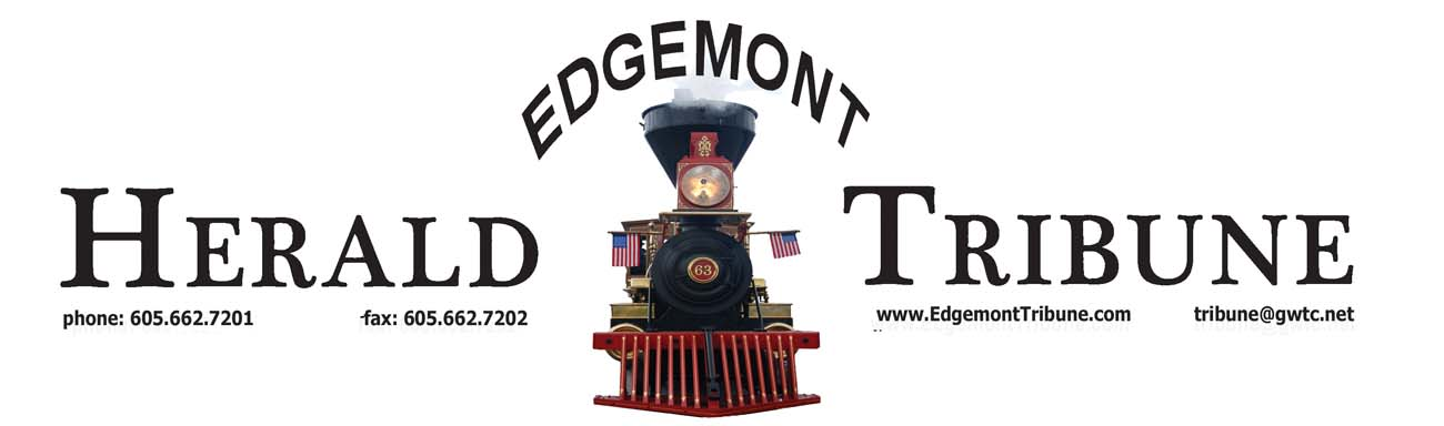 Edgemont Herald Tribune