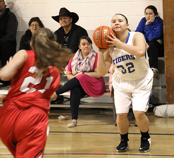 minatare girls View the league standings and articles for the minatare indians girls basketball  team on maxpreps.